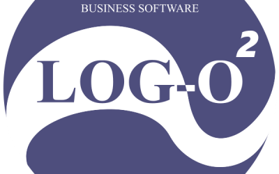 Log-O 2.0 Release