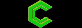 C# erlernen mit dem Coding Club – ab Oktober 2018 bei IOVAVUM